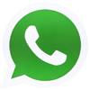 Whatsapp Technoworld
